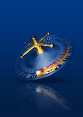burning-roulette-1586069