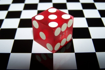 red-dice-1527359