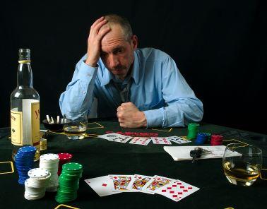 the-winning-hand-1316466
